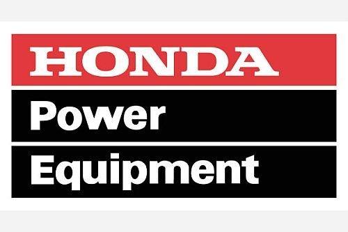 Honda 16600-Z8B-900 Lawn Mower Choke Control Genuine Original Equipment Manufacturer (OEM) Part