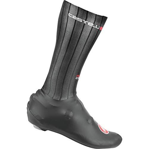 - Castelli Fast Feet TT Shoecover (Small)