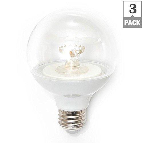 Led Light Bulbs Of The Future in Florida - 6