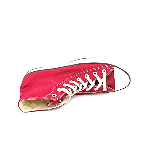 bambini Rosso High Burgundy Taylor All Top Star Converse per Toddler Chuck Scarpe X7q6vnPxzw