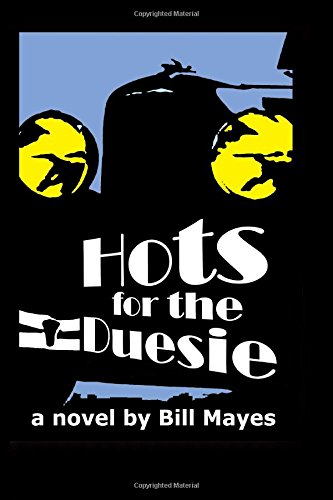 Download Hots For The Duesie pdf