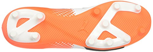 5 Chaussures de Football 5 Evospeed FG Puma Comp 7BTgqg