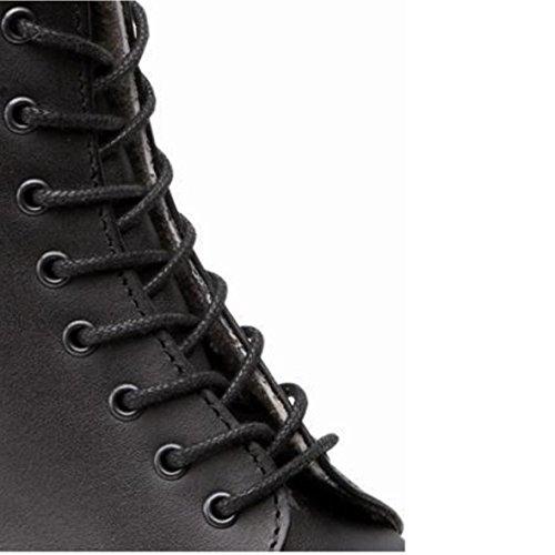 Color Negro New Alexa Botines Hobo Gp XwRqIU