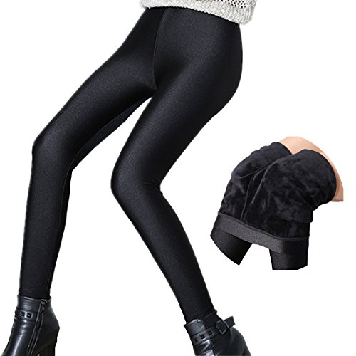 00a72e5fbc469 We Analyzed 20,860 Reviews To Find THE BEST Leggings For Women In Winter