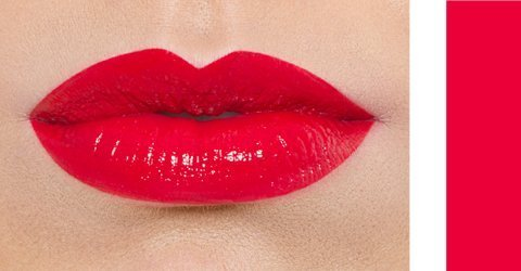 organic-infused-lip-love-lipstick-courage-by-afterglow-cosmetics