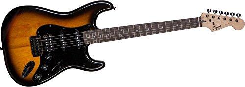 squier-bullet-hss-stratocaster-electric-guitar-2-color-sunburst