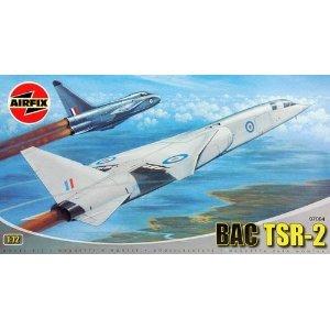 Airfix BAC BAC Airfix TSR-2 B00AFQU7V6 B00AFQU7V6, 羅臼町:68579d94 --- ijpba.info