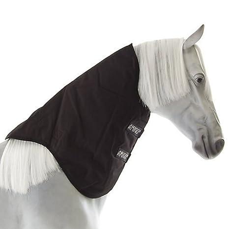 Horseware Amigo 1200D Halsteil 150g