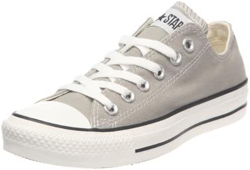 Converse Chuck Taylor All Star Seasonal Colors Ox Unisex