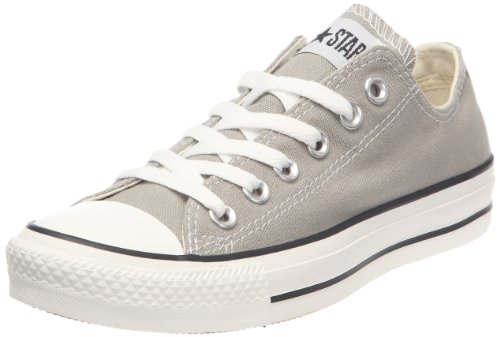 All Core Chuck 43 Converse Taylor Adulte EU Mixte Star Baskets Gris q1fPHPwEx