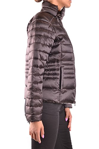 MCBI155042O Jacket Brown Down Polyester Women's Invicta qZfwX5g