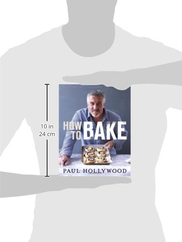 How-to-Bake