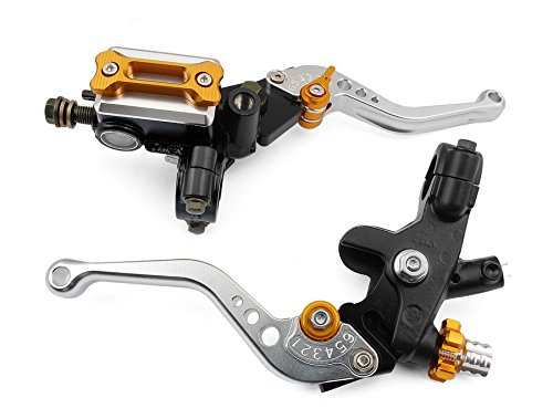 J & L Motorcycles - 4