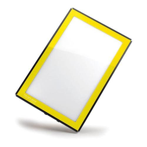 Porta Trace 11 X 18 Inch Led Light Panel