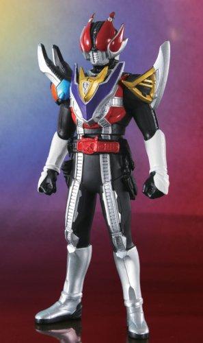 仮面ライダー電王 ライダーヒーローシリーズD07 仮面ライダー電王 (クライマックスフォーム)