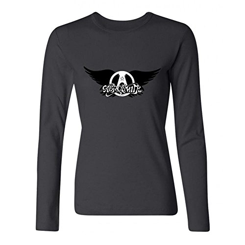 chengxingda-womens-aerosmith-logo-rock-band-long-sleeve-t-shirt