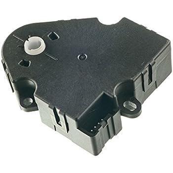 Kenworth T680 Heater Problems