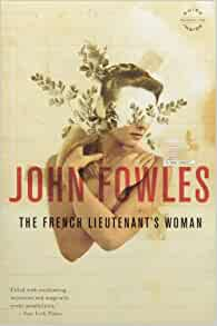 a review of the authorship style used in the french lieutenants woman by john fowles John fowles was born at leighton-on-sea, essex in 1926, where he lived until the outbreak of the second world war he was educated at bedford school and new college, oxford, where he read french and german after graduating he taught english at the university of poitiers and then at the anagyriou.