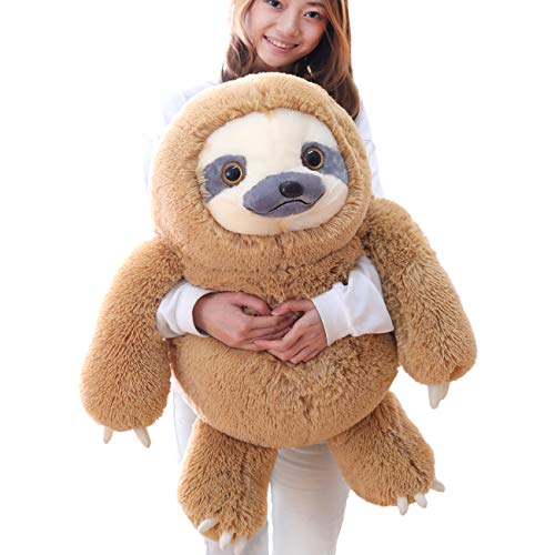 Product Image of the Winsterch Giant Sloth