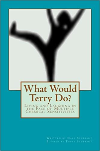 What Would Terry Do