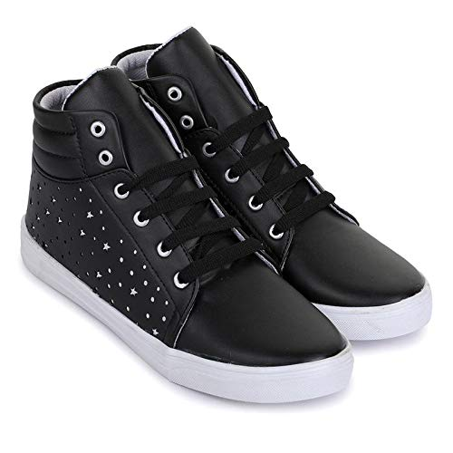 Buy DAXOR Women's Casual Shoes letest