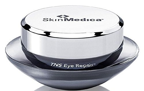 SkinMedica TNS Eye Repair .5 oz - (Reduce Fine Lines and Wrinkles)