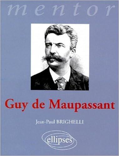 Recherche bonne biographie de Maupassant 414iznvt1wL._SX378_BO1,204,203,200_