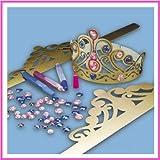 : Create-A-Tiara Craft Kits (1 dz)
