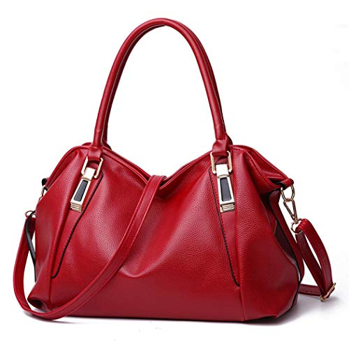 Rouge Coocle Coocle fille Coocle fille Sac Sac Sac Rouge 8ZnAx8wqP4