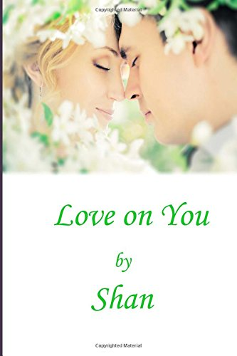 Download Love on You PDF