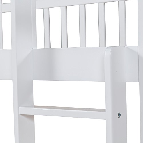 Beds Of Wood The Finest Wooden Beds Bunkbeds Bed Frames