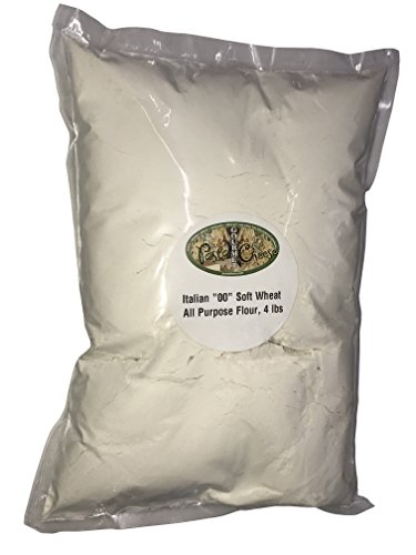 italian all purpose flour - 9