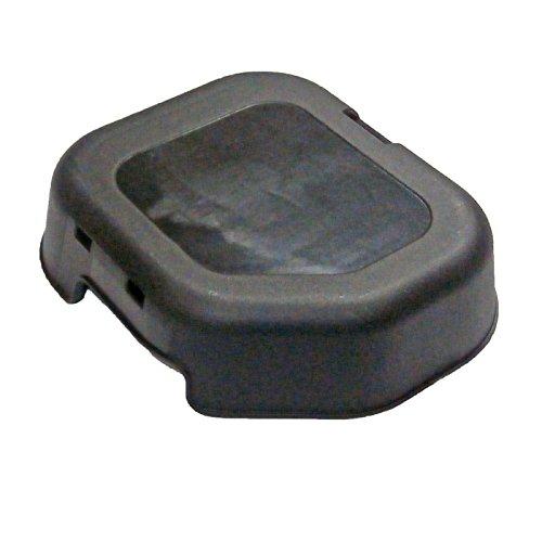 Ryobi Genuine OEM Replacement Air Box Cover # 525016001