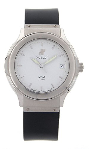 Hublot-17102101