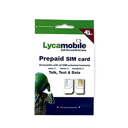 prepaid cell phone cards amazoncom - Prepaid Cell Phone Cards