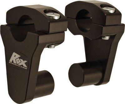 (Rox Speed FX Pivot Handlebar 2
