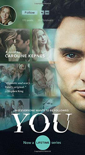 You: A Novel (Lifetime)
