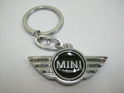 KobkunThailand Mini Cooper Accesorios de Coche Cool Strap ...