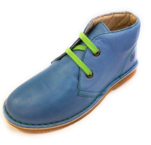 Naturino Jungen,Jeans cuc * Laccio Verde,EU:30