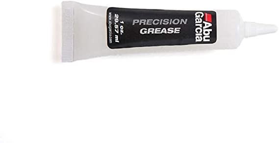Abu Garcia Reel Grease