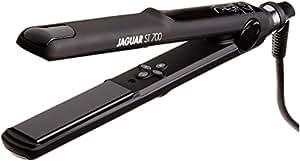 Jaguar 83610 ST700 - Plancha de pelo