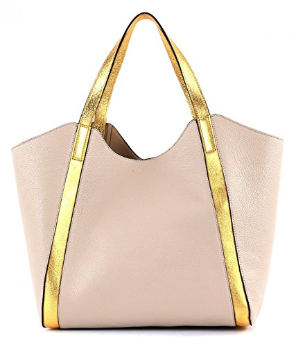 Jason Seashell Gold Shoulderbag oro Coccinelle PwTCgqg