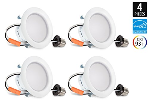 4-inch-hyperikon-led-downlight-energy-star-9w-65w-eq-2700k-warm-white-cri93-dimmable-retrofit-led-re
