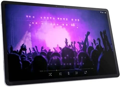 best tablet with sd card slot, tablet with expandable memory, tablet with full size sd card slot, tablet with sd card slot, tablets that take sd cards