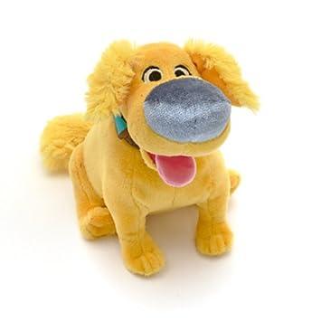 Disney Up 15cm Dug el perro de peluche Peluche