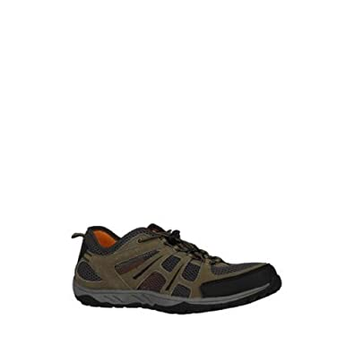 b41082a2f63f Image Unavailable. Image not available for. Color  Ozark Trails Sandals Mens  ...