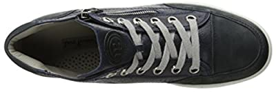 Paul Green Women's Crosby Sport Fashion Sneaker