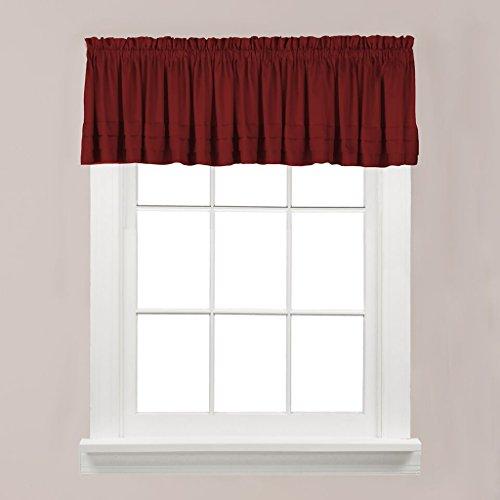 saturday-knight-holden-window-treatment-valance-58-inch-by-13-inch-garnet