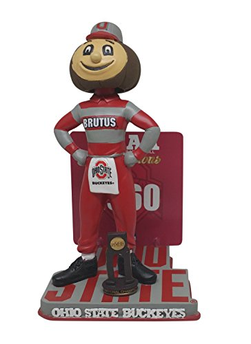 Forever Collectibles Ohio State Buckeyes Ohio State University NCAA Men