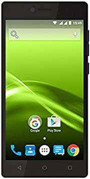 Selecline Smartphone 5-5